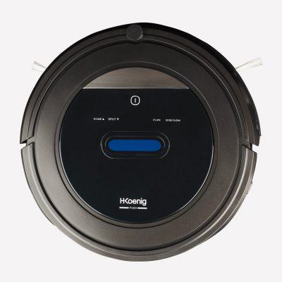 vacuum-cleaner-robot-watermop (10)